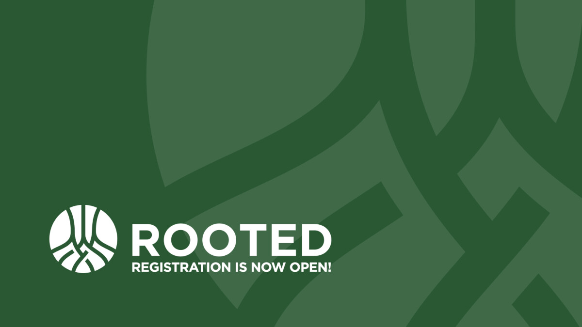 ROOTED  - ONLINE