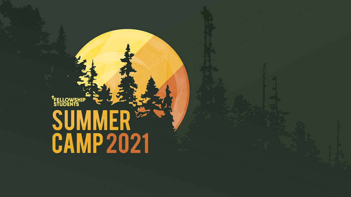 SUMMER CAMP | FELLOWSHIP STUDENTS